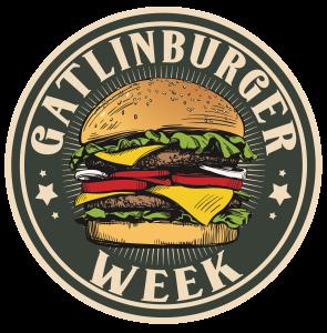 Gatlinburger_Week_Logo_2020_01_03418149-a4b1-46a8-8f3e-4e7e7dd47a54