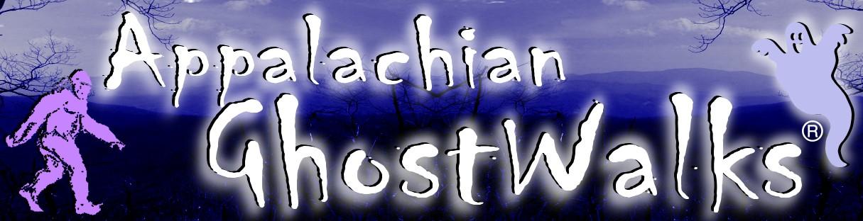 appalachian-ghostwalks-ghost-history-bigfoot-ufo-adventure-tours
