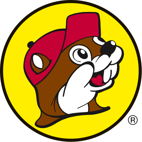 bucee-icon