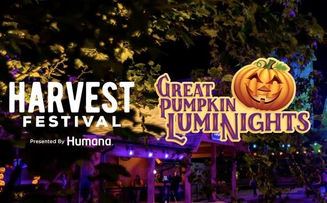 great-pumpkin-luminights-dollywood-harvest-festival-643x400