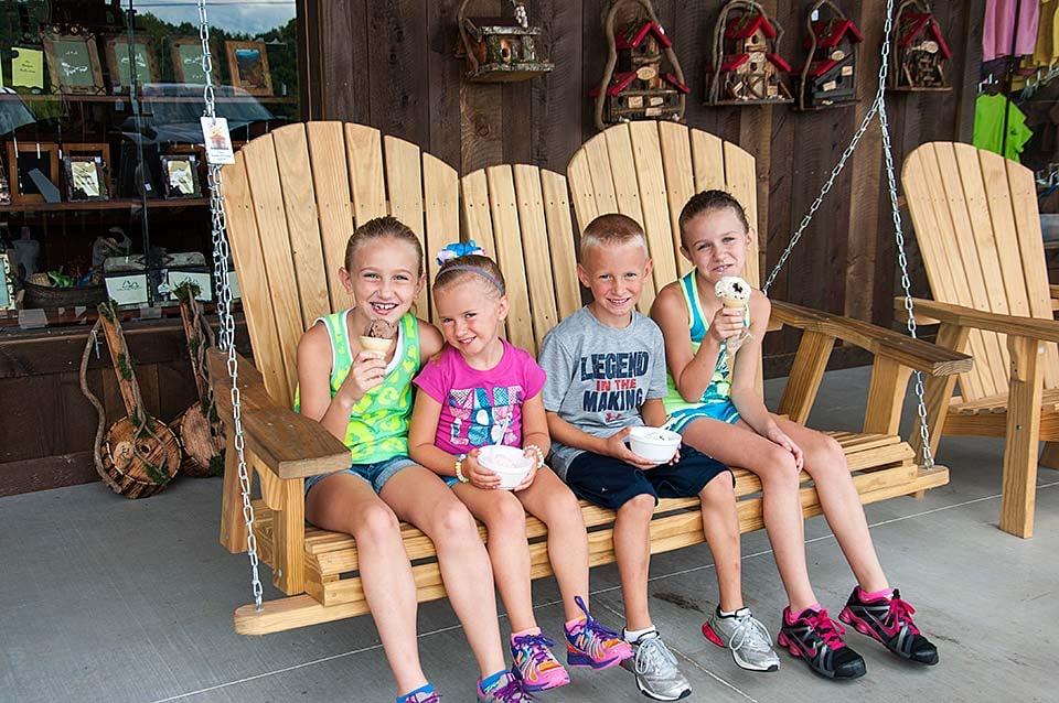 kids-love-ice-cream
