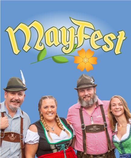 mayfest_logo_carousel_slider-1
