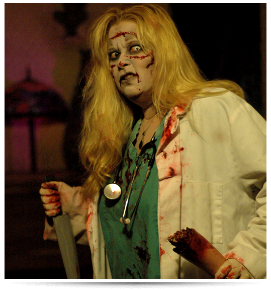 undead-doctor